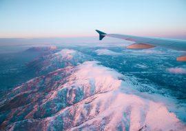 Parhaat blogit, joissa voit oppia kaiken ympäristöystävällisestä ja kestävästä matkailusta.