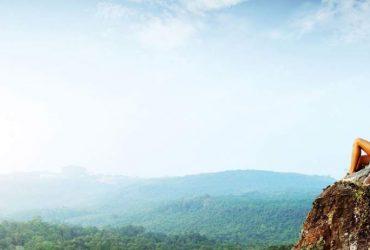 Vaeltaminen ja seikkailumatkailu